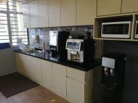 Coffee Machine Rental - Additional Hot Beverage Machine Add On