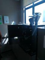 Coffee Machine Rental- monthly Regular Services