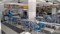 Restaurant Mamak