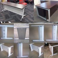 Table Base For Office Table