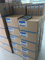 Supply Donaldson filters Project in bulk order