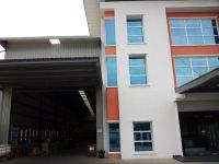 Cheras, Balakong Semi-D Office