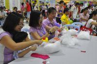 Pre-School Education Expo 2014