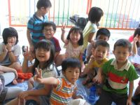 Happy childrens day 19th NOV 2010
