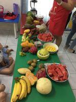 2017~Tutti Fruitti Day