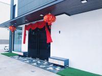 IMS Motionet Sdn Bhd Office