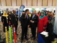 JKR Sr Officers Conference 2017