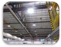 T8 TUBE & HIGHBAYS SUPPLY & INSTALL - CEBU (L)