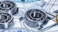 Ancillary Engineering Services