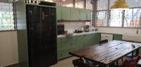 Kitchen Design @ Ampang Hilir, Malaysia