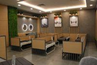 Ceragem Bed Retail Shop @ Aeon Taman Maluri, Kuala Lumpur, Malaysia