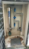 Residential - Water Filtration System