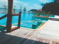 Beach Side Pool