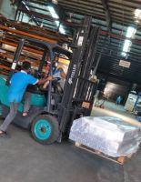 Conveyer 30mm x 30mm