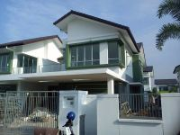 House Renovation at Puchong