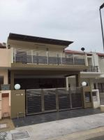 Balcony Extension