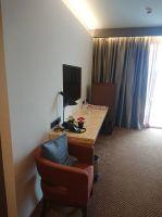 Tabung Haji Hotel
