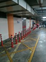 CAR PARK SAFETY PROJECT - SEP 2015