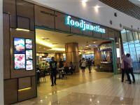FOOD JUNCTION FOODCOURT @ IOI CITY MALL