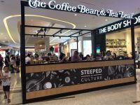 THE COFFEE BEAN & TEA LEAF @ MY TOWN