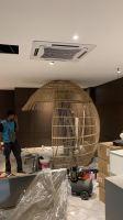 WOW Beauty & Cafe @ Sri Petaling