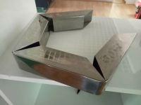 Wonderful Round Pipe Cutting By Fiber Laser Cutting Machine
