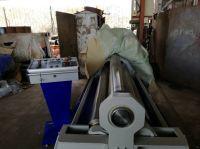 Bendmak Hydraulic Plate Rolling Machine @ Perak