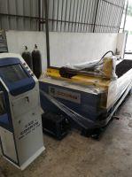 Used CNC Plasma Cutting Machine @ Penang