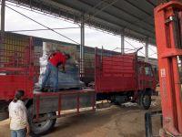 Used Steel-Worker / Iron Worker @ Selangor