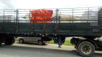 Used Sunrise Steel-Worker / Iron worker @ Penang