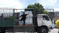 APM Steel-Worker / Iron Worker @ Selangor