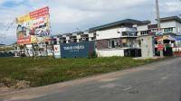 D'nor 712 Auto Gate, Raub, Bentong, Pahang.