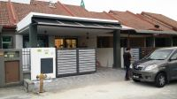 D'nor 212 Auto Gate, Bukit Raja, Klang, Shah Alam, Selangor.