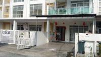 D'nor 212 Auto Gate, Bayu Heights, Taman Putra Budiman, Seri Kembangan, Selangor.