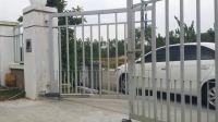 D'nor 712 Auto Gate, Taman Tanjung Puteri Resort, Pasir Gudang, Johor Bahru.