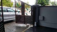 DCMOTO GFM925AL Auto Gate + Auto Lock, Desaru, Bandar Penawar, Johor.