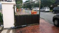 D'nor 212 Auto Gate, Ara Damansara, Petaling Jaya, Selangor.
