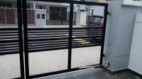 D'nor 712 Auto Gate, Austin Duta, Austin Heights, Johor Bahru.