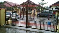 D'nor 212 Auto Gate, Kota Kemuning, Jalan Kebun, Shah Alam Seksyen 29, Selangor.