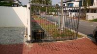 D'nor 212 Auto Gate, Dengkil, Sepang, Selangor.