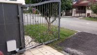 D'nor 712 Auto Gate, Taman Puchong Utama, Puchong, Selangor.