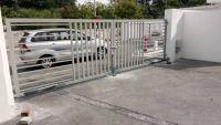 D'nor 712 Auto Gate, Bukit Jelutong, Shah Alam, Selangor.