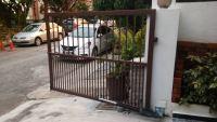 D'nor 212 Auto Gate, Desa Melawati, Kuala Lumpur.