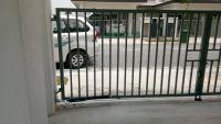 D'nor 212 Auto Gate, Nilai Impian, Negeri Sembilan.
