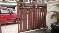D'nor 712 Auto Gate, Bandar Puchong Jaya, Puchong, Selangor.