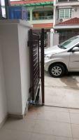 D'nor 712 Auto Gate,Taman Muda, Cheras, Ampang, Selangor.