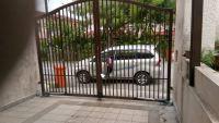 D'nor 712 Auto Gate, Kelana Jaya, Petaling Jaya, Selangor.