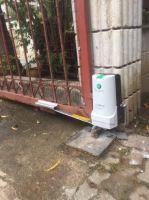 October 2018 Dcmoto gfm925w Autogate Damansara heights