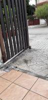 October 2018 Ma6 Stainless Steel Autogate parkville sunway damansara