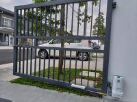 October 2018 Dcmoto gfm925w Autogate Penduline, bandar Rimbayu, 42500 telok panglima garang .